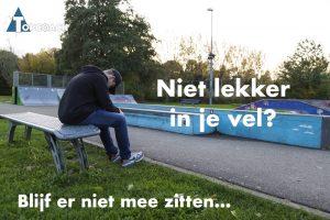 topcoach-niet_lekker_in_je_vel