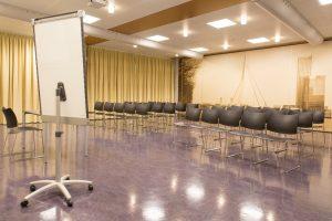 presentatie-zaal-cascade