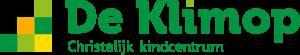 Klimop-Logo-Ridderkerk