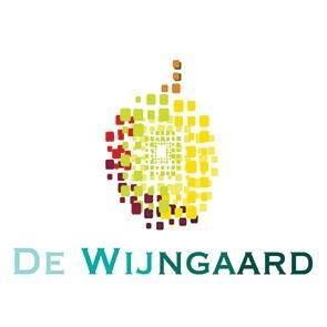 Wijngaard ambacht