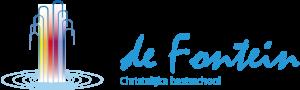 logo-Fontein Ridderkerk