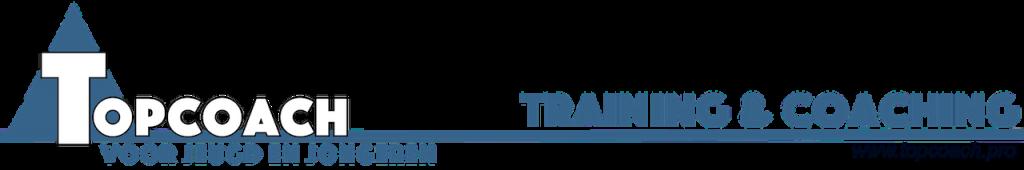 Topcoach_training_coaching_Jeugd